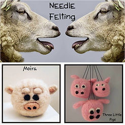 Needle Felting Collage.jpg