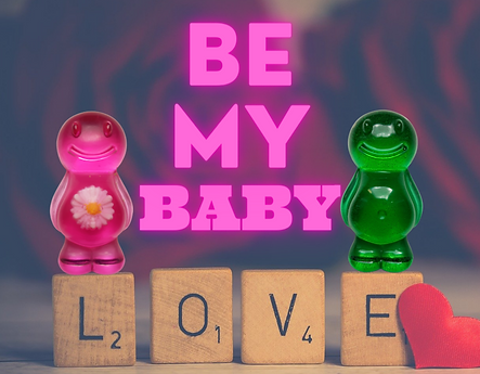 Be My Baby Tshirt LFS.png
