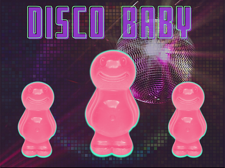 Disco Baby LFS.png