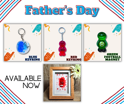 Fathers Day Jelly Baby Available Now.png