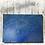 Thumbnail: Cosmic Dandelion (59x42cm)