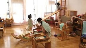 走進孩子的內心──華德福教育的實踐