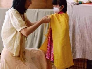 ♥感恩家長分享孩子神奇轉變之二