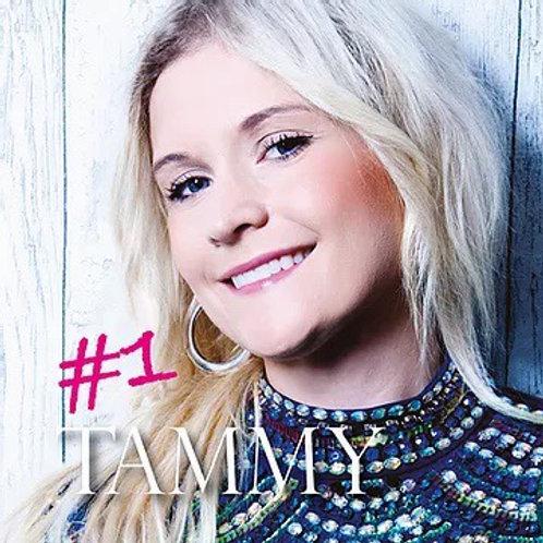 #1 (Album)