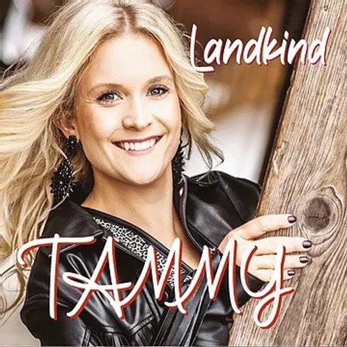 Landkind (Album)