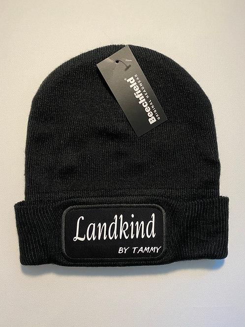 Landkind-Mütze