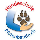 Print_Logo_nur Hundeschule.jpg