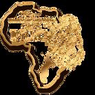logo+Gold DRRC.png