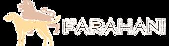 cropped-farahani-logo-ide.png