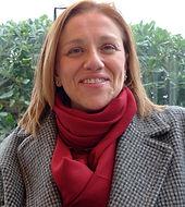 Gloria Fernandez Porada.jpg