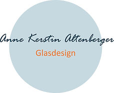 Logo_Glasdesign.jpg