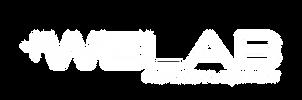 LOGO-WELAB-OFICIAL-BLANCO.png