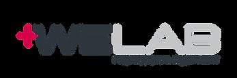 LOGO-WELAB-OFICIAL-COLOR.png