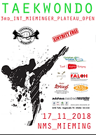2018_3rd_Mieming_Open_Plakat.png