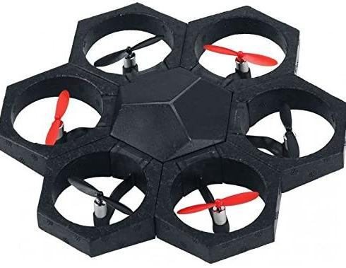 Mejor drone educativo
