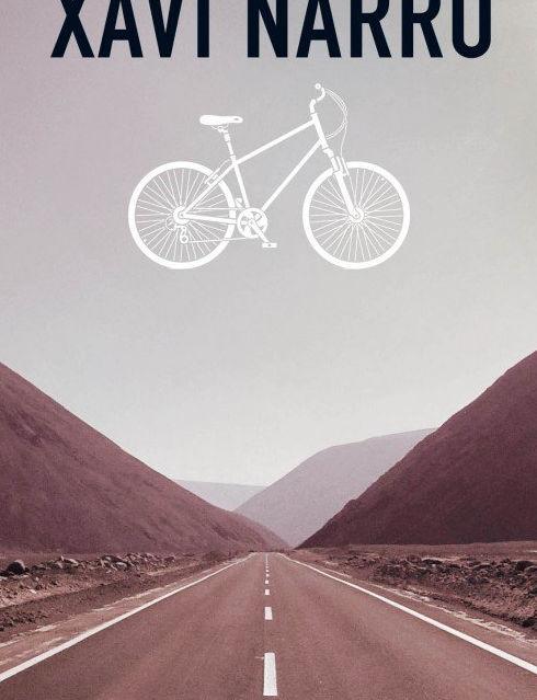 Libro para los amantes del deporte y la bici