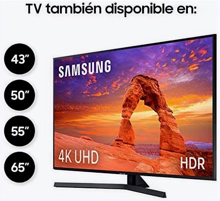 Mejor televisor calidad precio