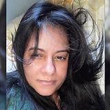 Edna Fernandes.jpg