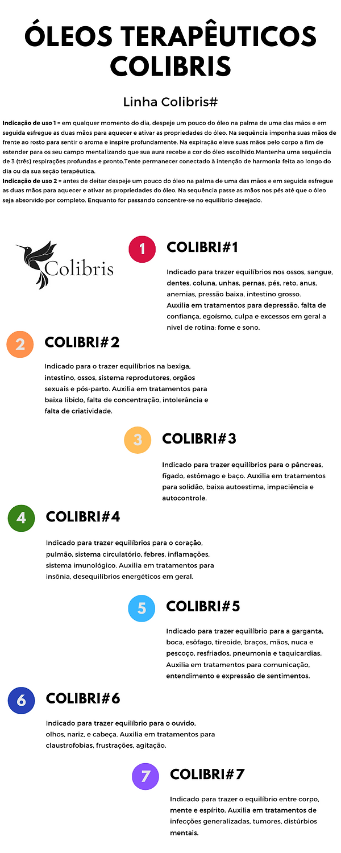 Folheto Colibri.png