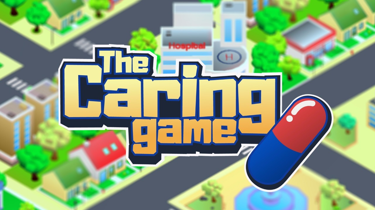 The Caring Game