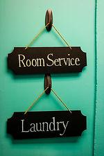 Prep room signs.jpg
