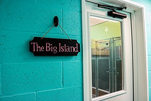 Big Island sign.jpg