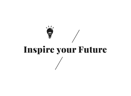 Inspire your Future