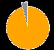 Screenshot%202021-03-14%20at%2013.04_edi