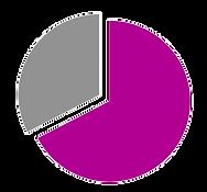 Screenshot%202021-03-14%20at%2013.03_edi