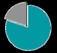 Screenshot%202021-03-14%20at%2013.11_edi