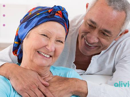 Cuán importante es la adherencia al tratamiento para pacientes de cáncer