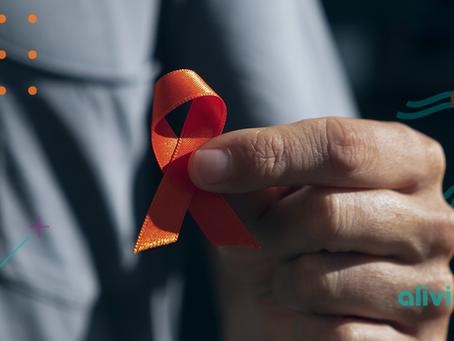 9 cosas que deberías saber acerca de la esclerosis múltiple