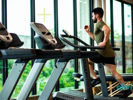 6 cosas que los hombres pueden hacer para mejorar su salud