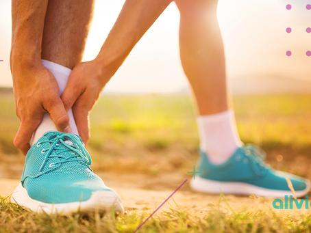 5 estrategias para manejar mejor la artritis