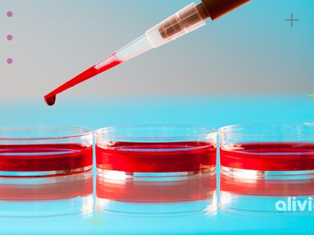 COVID es más letal en las personas que viven con el VIH