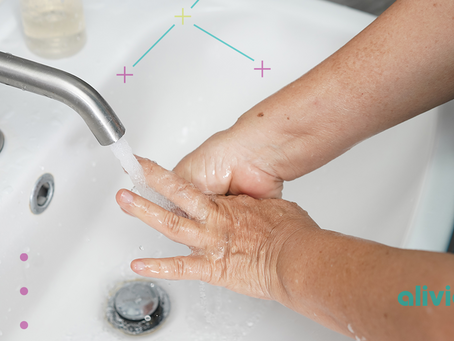 Cómo afecta el COVID-19 a pacientes con Esclerosis Múltiple