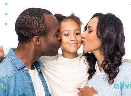 5 maneras de mantener los medicamentos fuera del alcance de menores