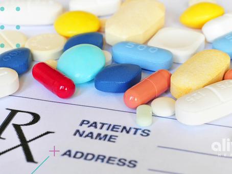 Cómo saber si estás tomando los medicamentos como se supone