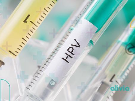 La vacuna contra el VPH es segura y efectiva, pero muchos padres todavía titubean
