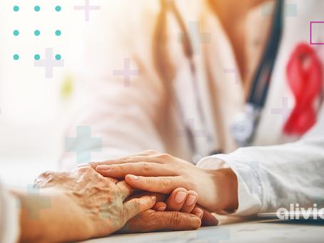 Un grupo de cirujanos aconseja no retrasar las pruebas de detección del cáncer