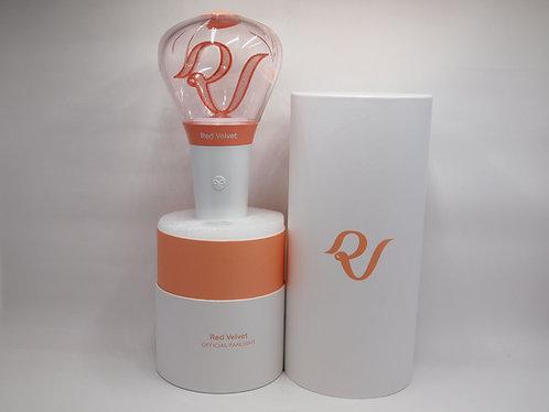 Red Velvet light stick