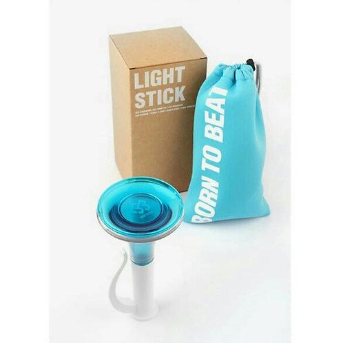 BTOB light stick
