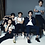 Thumbnail: THE STAR 2014.04 Cover: SUPER JUNIOR-M