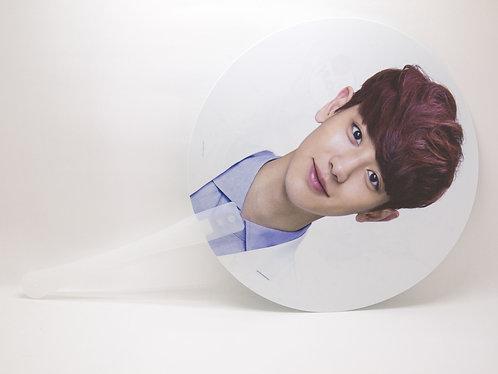 EXO - 12 members fan