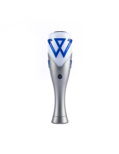 Winner official lightstick Ver.2