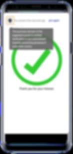 verification phone.png