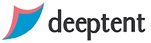 logo-dark-400x100.png