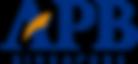 APB logo.png