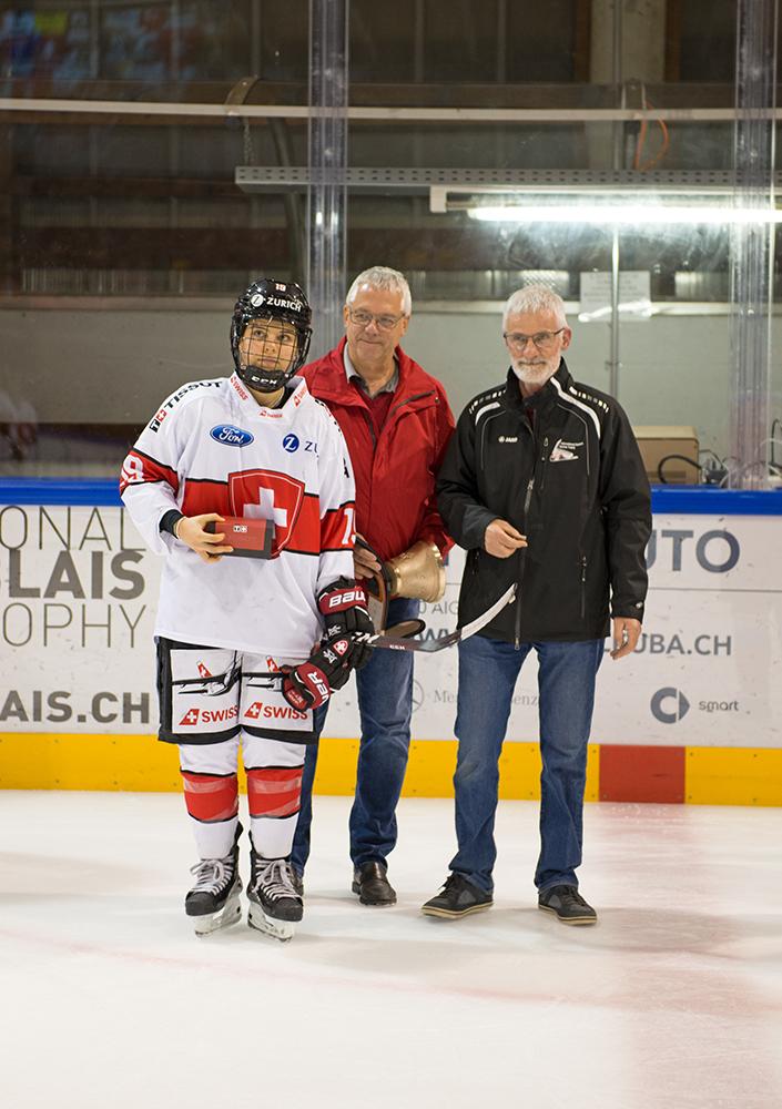 2018-11-11 Internation Chablais Hockey T