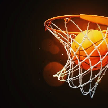 Basketball Birthday Parties
